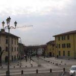Immobile vendita: Martinengo/Ghisalba Ghisalba