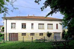 Vendita Villa singola in Ranica