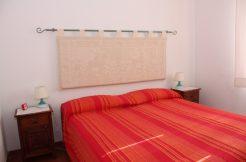 Immobile vendita: Valledoria Sardegna