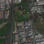 Terreno vendita: Bergamo
