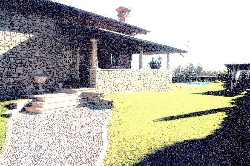 Immobile vendita: Lago di Garda San Felice del Benaco
