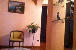 Immobile vendita: Poste centrali Bergamo