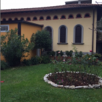 Immobile vendita Conca Fiorita Bergamo