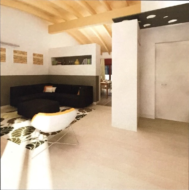Immobile vendita: zona ospedale nuovo Bergamo