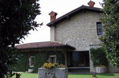 Immobile vendita: Golf Almenno San Bartolomeo