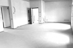 Valtesse: elegante attico