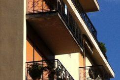 Appartamento in vendita in Centro Almè