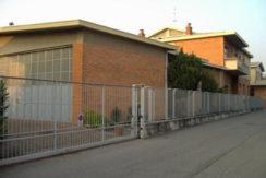 Colognola affittasi vendesi laboratorio capannone