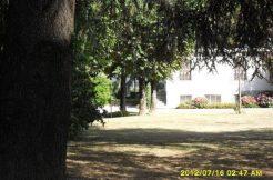 Prestigiosa villa Seriate Bergamo