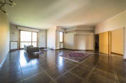 Signorile appartamento in Conca Fiorita