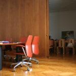 Residenza da ristrutturare in Bergamo