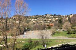 Trilocale in Conca d'Oro Bergamo