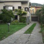 Villa indipendente a Ponteranica