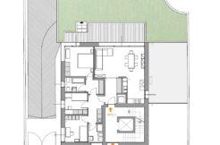 appartamento classe A+ poste centrali