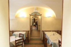 Immobile vendita: Bergamo- Prima Collina Bergamo