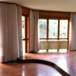 Prestigioso appartamento di 200 mq. in zona Conca d'Oro