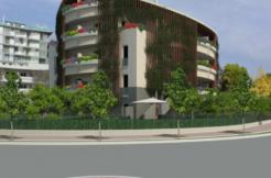 Nuove e prestigiose residenze in Nembro