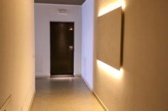 Trilocale in nuova palazzina quartiere Finardi Bergamo