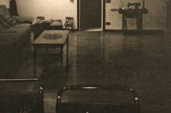Appartamento in cascina d'epoca Bergamo