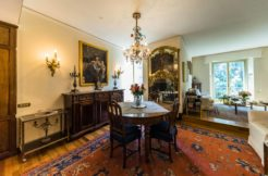 Splendido appartamento in Viale Vittorio Emanuele