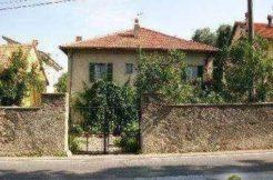 Antico casale rustico sulle colline di Finale Ligure