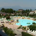 Vendita appartamento a Desenzano del Garda