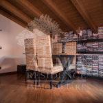 attico seminuovo Stezzano