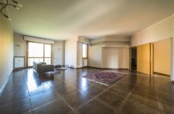 Affittasi signorile appartamento in Conca Fiorita