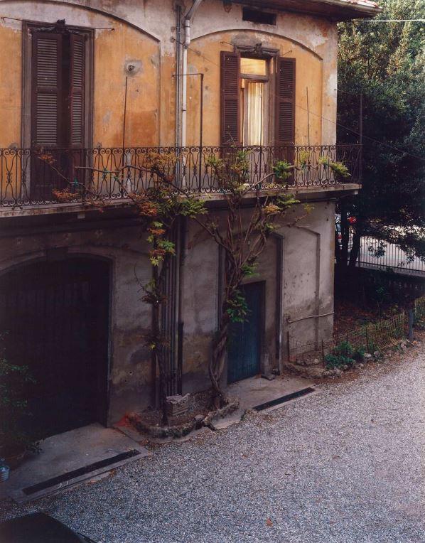 Residenza in Bergamo