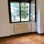 Borgo Palazzo Quadrilocale Interamente Ristrutturato
