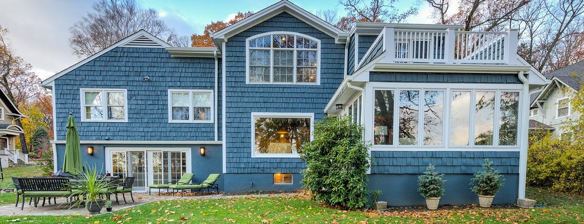 Mercato immobiliare quand che un immobile aumenta di valore - Come valutare un immobile ...