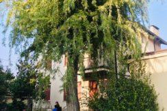 Villa in Bergamo -Quartiere Finardi