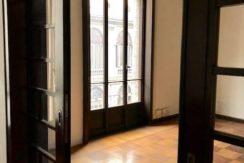 Ufficio in Palazzo Storico Centrale