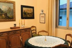 Bergamo in palazzo d'epoca