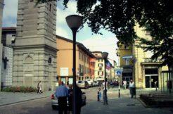 Negozio - Piazza Sant'Anna