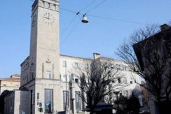 Bergamo Centrale