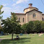 Bergamo Redona affittasi Bilocale