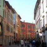 Centralissimo e ampio quadrilocale Bergamo
