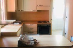Bergamo centro monolocale in affitto