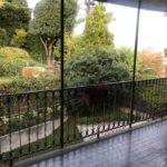 Quadrilocale centralissimo Bergamo