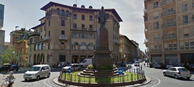 Signorile Bilocale in Bergamo