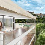 Villa nuova costruzione classe A++