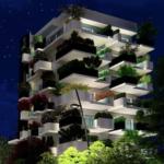 Nembro, nuove e prestigiose residenze