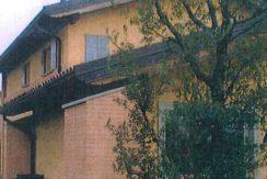 Incantevole villa singola