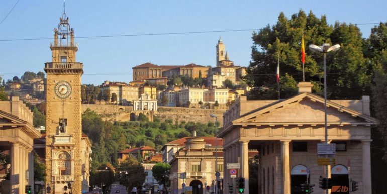 Bergamo ITA 2008 (31) Blog