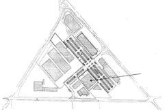 Interessante capannone in Cavernago