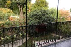 Trilocale centralissimo Bergamo