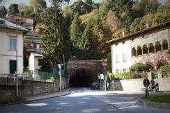 Splendida villa zona Ospedale Nuovo