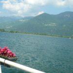 Signorile appartamento vista lago, Lovere
