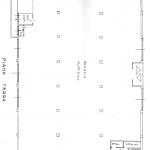 Madone- capannone/negozio di 1980 mq.